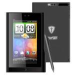 tiitan tablet a8