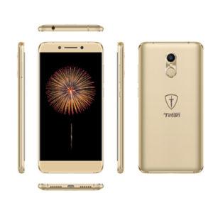 Tiitan Phone T55Q