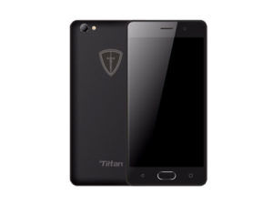 Tiitan-WOW T54