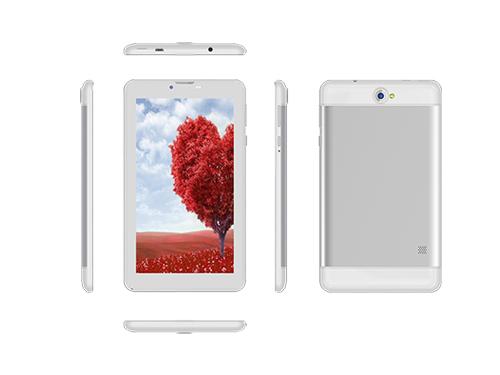 Tiitan - T706L Tablet