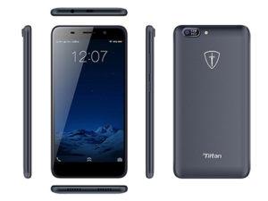 Tiitan Phone T41