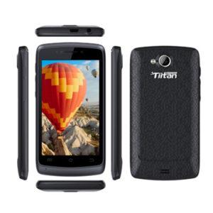 Tiitan Phone T40