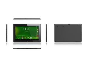Tiitan - T10A Tablet
