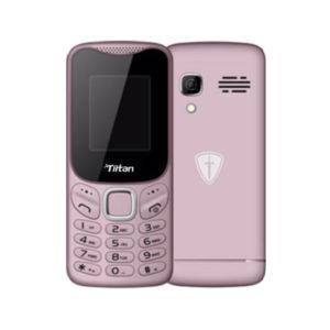 tiitan phone T325