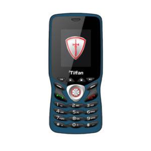 Tiitan-T340-Phones