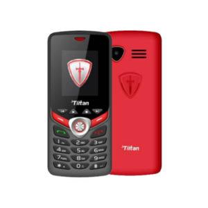 Tiitan-T321-Phones