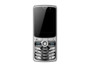 Tiitan Phone T565