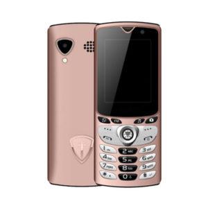 Tiitan Phone T542