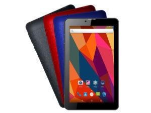 Tiitan - T73 Tablet