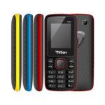 Tiitan-T380-Phones
