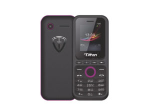Tiitan Phone T385