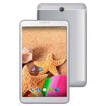 Tiitan - T84 Tablet