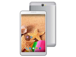 Tiitan - T84 Tablet