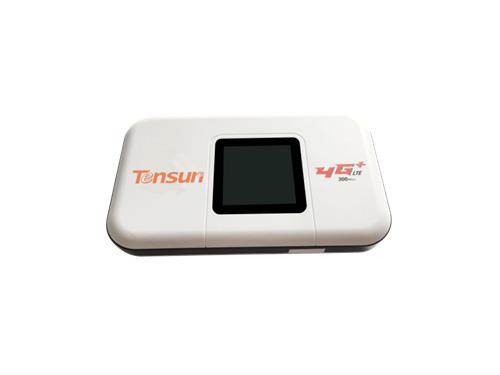 Tiitan-TS-MS6020