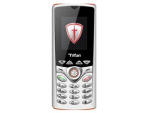 Tiitan Phone T383