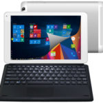 Tablet - T101