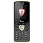 Tiitan Phone T388