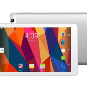 Tablet T100