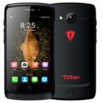 Tiitan Phone T44