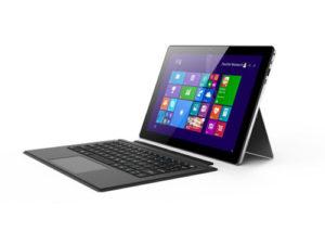 Tiitan - T12W Tablet
