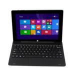 Tiitan - T10W Tablet