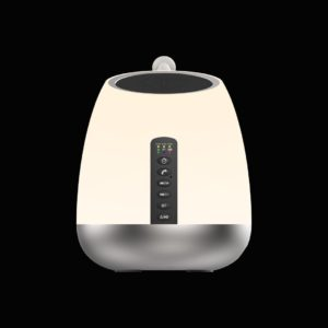 Tiitan Wireless Bluetooth Speaker With Multi Mode Light Effects Bluetooth Version 5.0 DY50